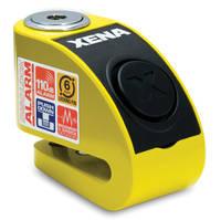 Xena High Security Lock Alarm