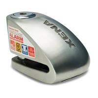 Xena Ultra High Security Disc Lock Alarm