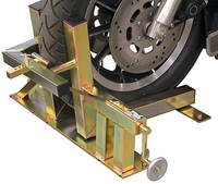 Motorcycle Lift Accessories | JPCycles com