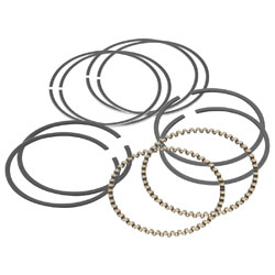 s s cycle harley davidson sportster engines jpcycles 1955 Harley Sportster s s cycle piston ring set 3 1 2 standard bore size