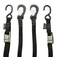 PowerTye Buckle Tie-downs