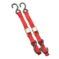 ANCRA BuckleTie-Downs