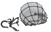 PowerTye Ultimate Adjustable Cargo Net
