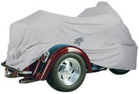 Nelson-Rigg TRK350-D Trike Dust Cover