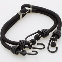 J&P Cycles® Bungee Cord