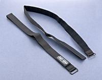 Pro-Strap Velcro Tie Strap