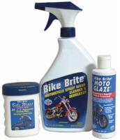 Bike Brite Value Kit
