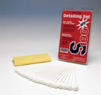 S100 Total Cycle Detailing Kit