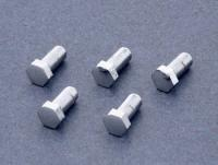 Fine Thread Hex Bolts