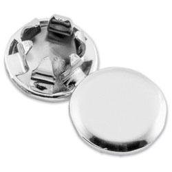 Kuryakyn Chrome 3/8″ Hot Spots