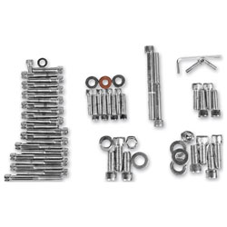 Cam Cover Hardware Kit