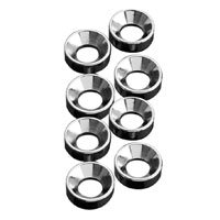 Colony Countersunk Washers