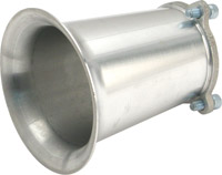 S&S Cycle Air Horn