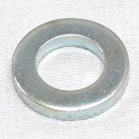 Gear Stop Washers