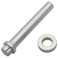 S&S Cycle Head Bolt