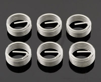 HeliCoil Inserts 18mm