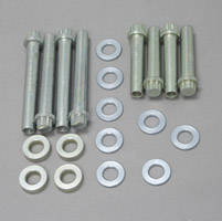 S&S Cycle Head Bolt Kit