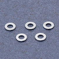 Colony 1/2″ Flatwashers