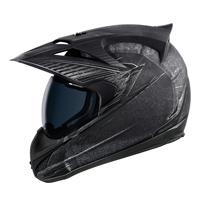 ICON Variant Battlescar Full Face Helmet