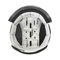 ICON Alliance Replacement Helmet Liner