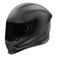 ICON Airframe Pro Ghost Carbon Full Face Helmet