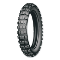 Michelin T63 Road/Dual Sport 80/90-21 Front Tire