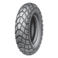 Michelin Reggae 120/90-10 Front/Rear Tire