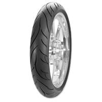 Avon AV71 Cobra 130/60B21 Front Tire