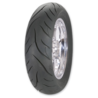 Avon AV72 Cobra 180/55B18 Rear Tire