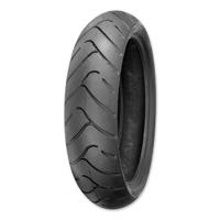 Shinko 880 110/70VR17 Front Tire