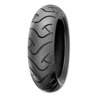 Shinko 881 160/60ZR16 Rear Tire