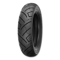 Shinko 777 180/70B15 Rear Tire