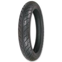Shinko 712 3.00-18 Front Tire