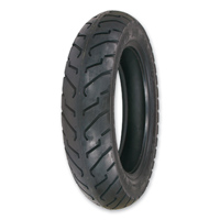 Shinko 712 3.50-18 Rear Tire