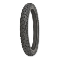 Shinko 705 150/70R-18 Front/Rear Tire