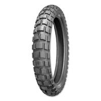 Shinko 804 90/90-21 Front Tire