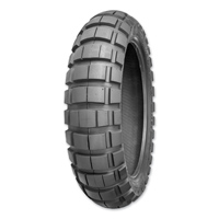 Shinko 805 130/80-17 Rear Tire