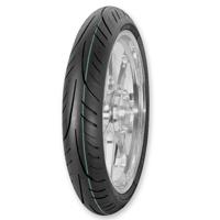 Avon AV83 Streetrunner 2.50-17 Front/Rear Tire