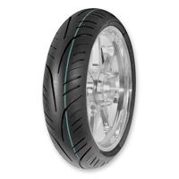 Avon AV83 Streetrunner 100/90-17 Rear Tire