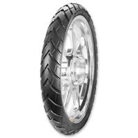 Avon AV84 Trekrider 110/80-19 Front Tire