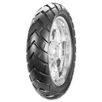 Avon AV85 Trekrider 130/80-17 Rear Tire
