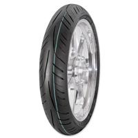 Avon AV65 Storm 3D XM 110/70ZR17 Front Tire