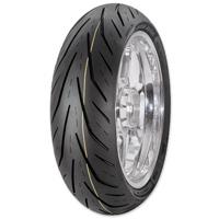 Avon AV66 Storm 3D XM 160/60ZR18 Rear Tire
