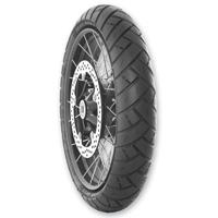 Avon AV53 Trailrider 120/70ZR17 Front Tire