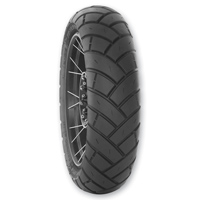 Avon AV54 Trailrider 130/80R17 Rear Tire