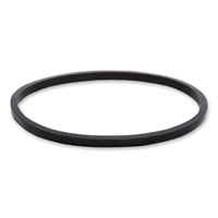 FLO Reusable filter O-Ring Seal