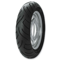 Avon  AM63 Viper 120/70R14 Front Tire