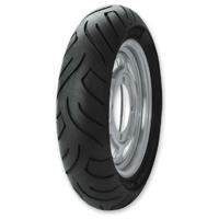Avon AM63 Viper 120/70R15 Front Tire