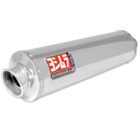 Yoshimura RS-3 Street Series Bolt-On Exhauste