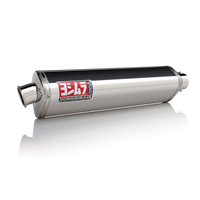 Yoshimura TRS Street Series Bolt-On Exhaust